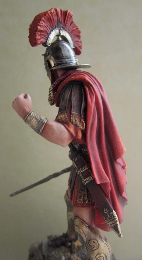 Фигурки: Вперед! Во славу Рима!, фото #5