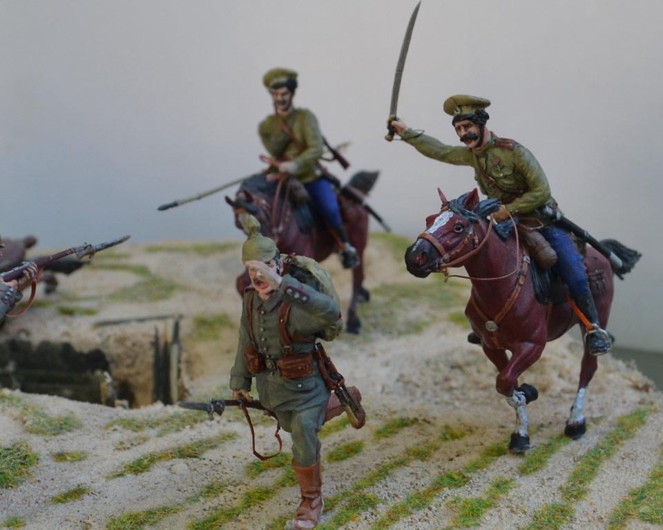 golaya-ataka-kazakov