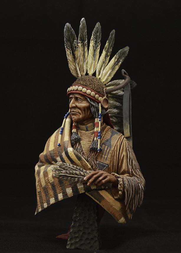 Картинки племя апачи