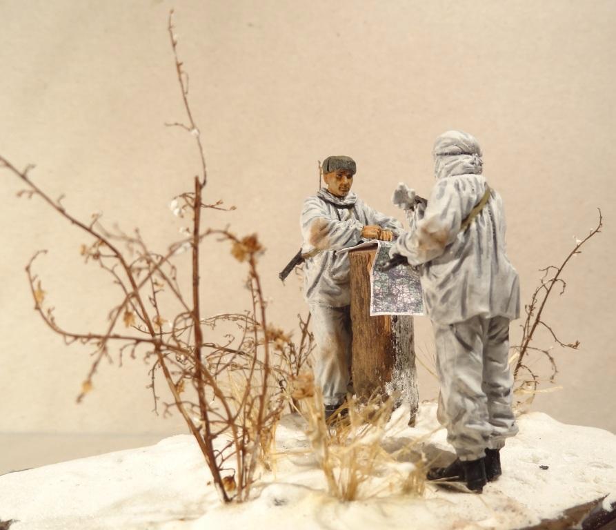 Учебка: Советские разведчики, фото #2