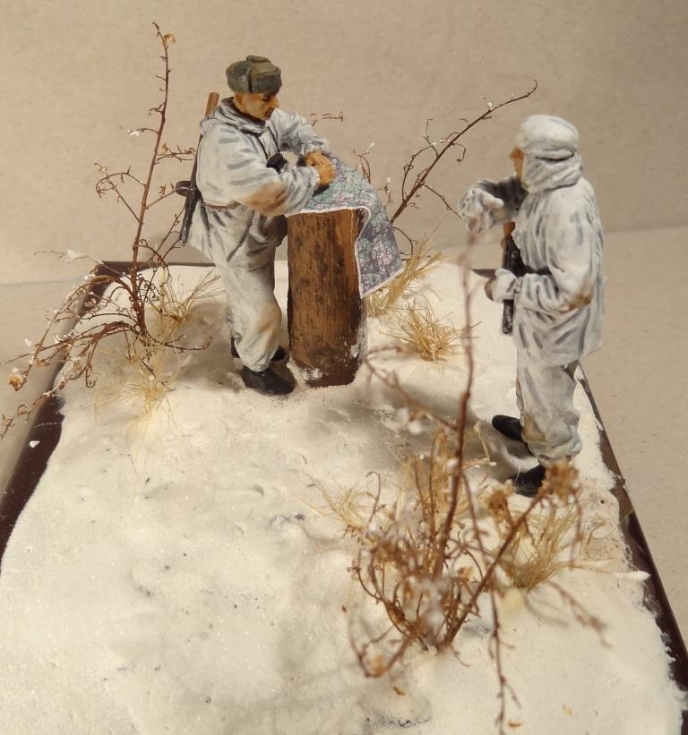Учебка: Советские разведчики, фото #3