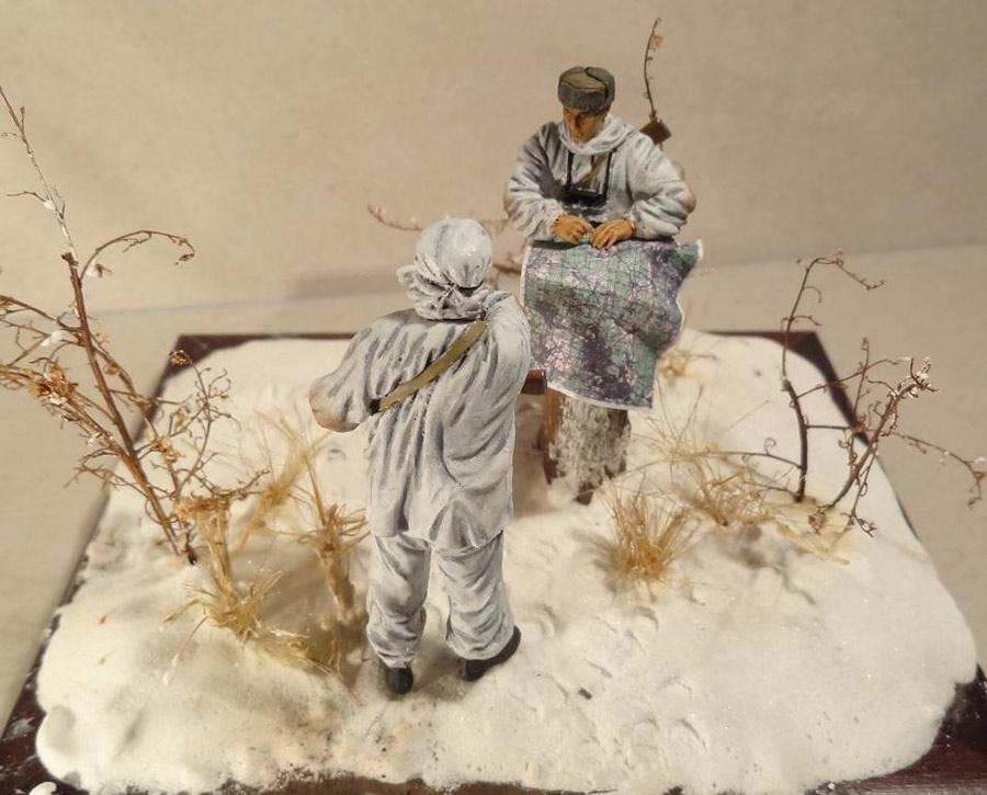 Учебка: Советские разведчики, фото #8