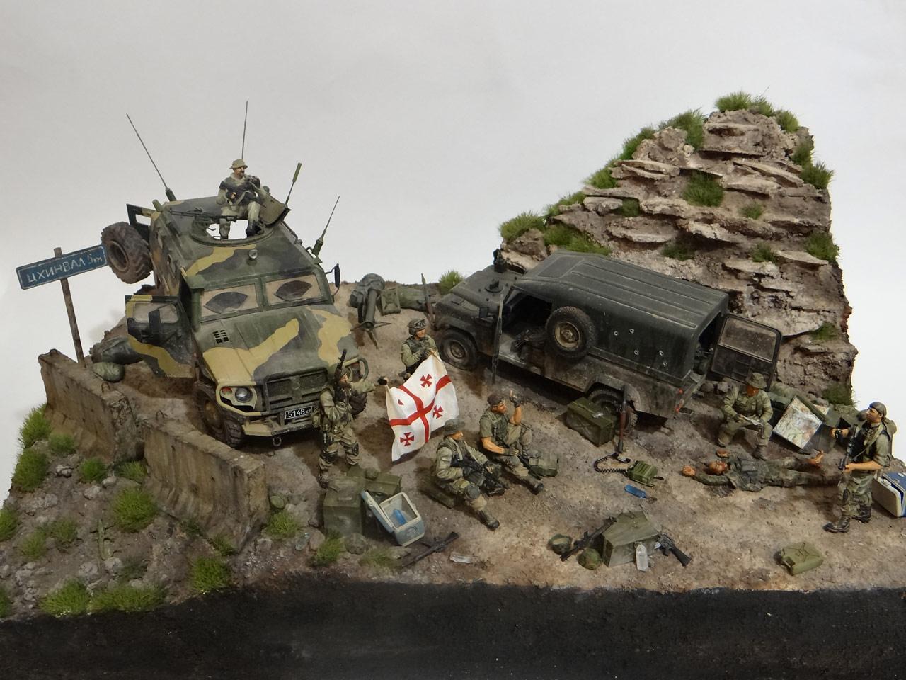 http://www.diorama.ru/_img/content/gallery/4501/1.jpg