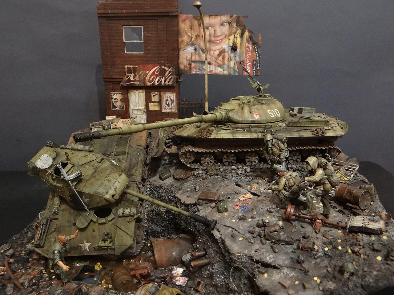 http://www.diorama.ru/_img/content/gallery/4629/1.jpg