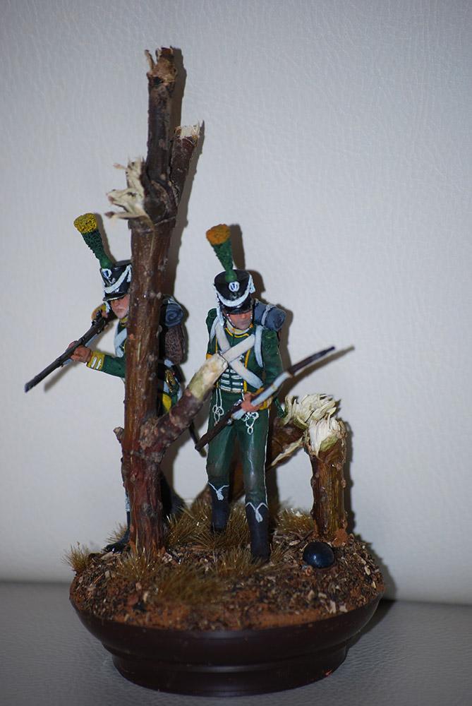 Вестфальцы гривенник 1780 года цена