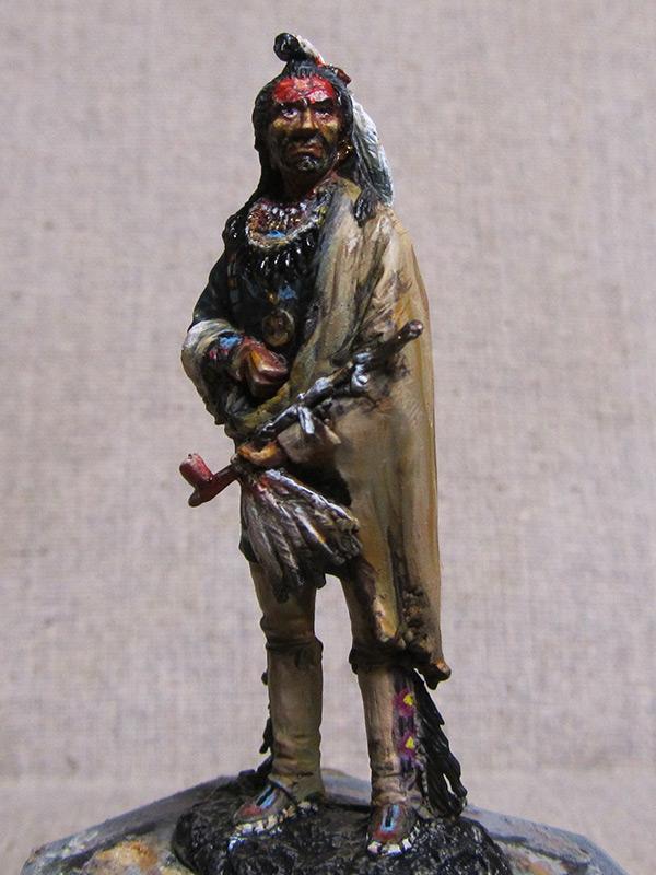 49 best Blackfoot warriors images on Pinterest  Native
