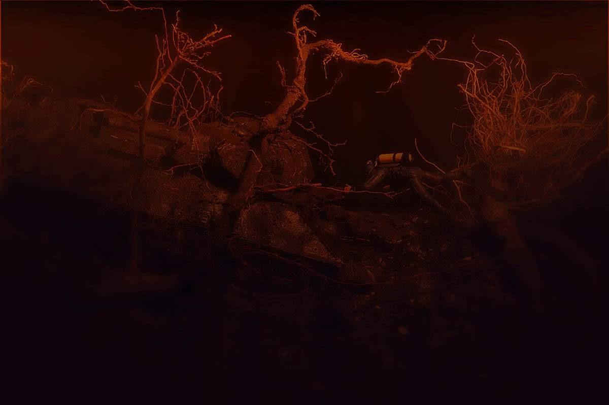 Диорамы и виньетки: Т-34/76 СТЗ. Возрождение героя, фото #25
