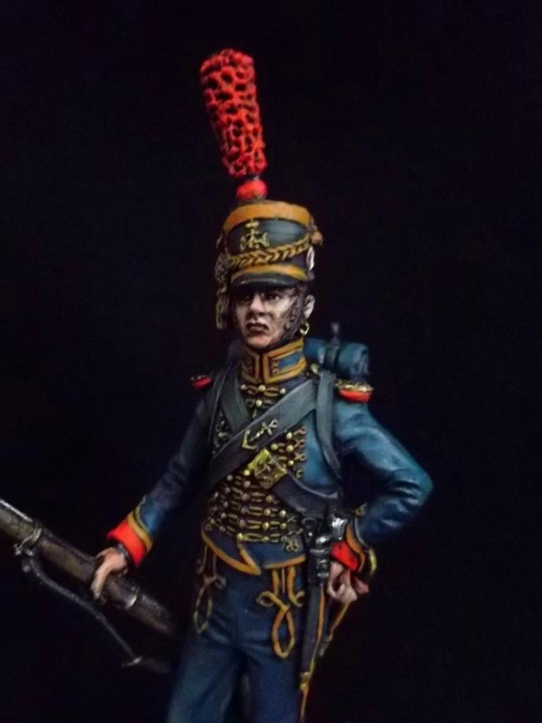 Фигурки: Франция Наполеона, фото #5
