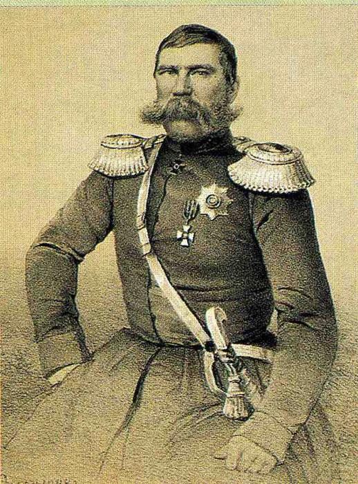 Обзоры: 17-й Донской казачий генерала Бакланова полк. Часть 2, фото #49