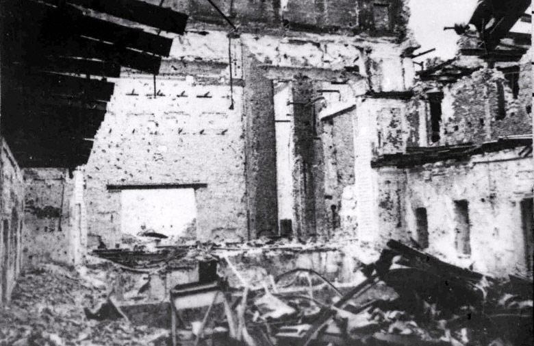 История одной работы: Сталинград – Берлин: как это делалось, фото #111