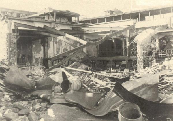 История одной работы: Сталинград – Берлин: как это делалось, фото #114