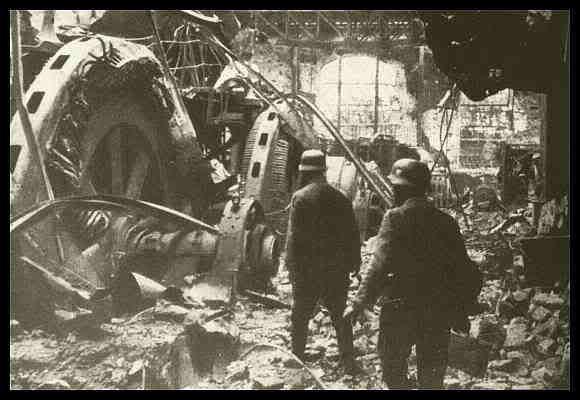История одной работы: Сталинград – Берлин: как это делалось, фото #116