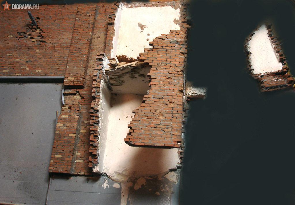 История одной работы: Сталинград – Берлин: как это делалось, фото #206