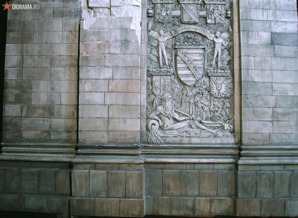 История одной работы: Сталинград – Берлин: как это делалось, фото #211