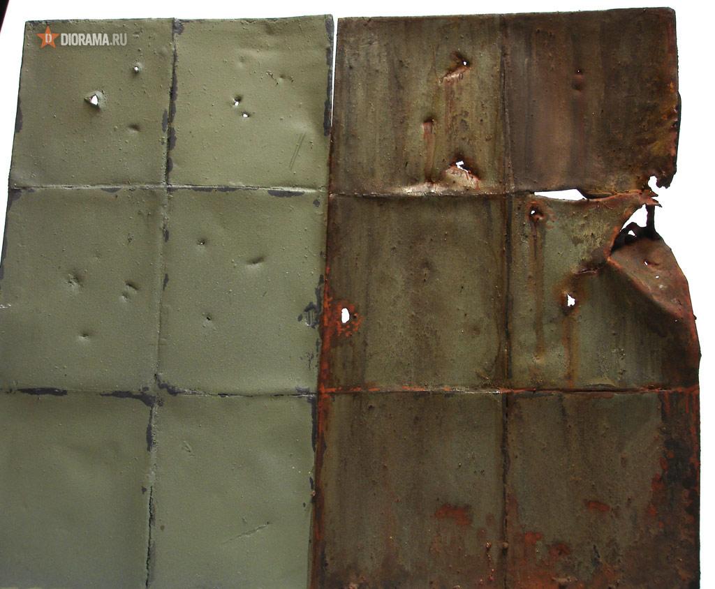 История одной работы: Сталинград – Берлин: как это делалось, фото #231