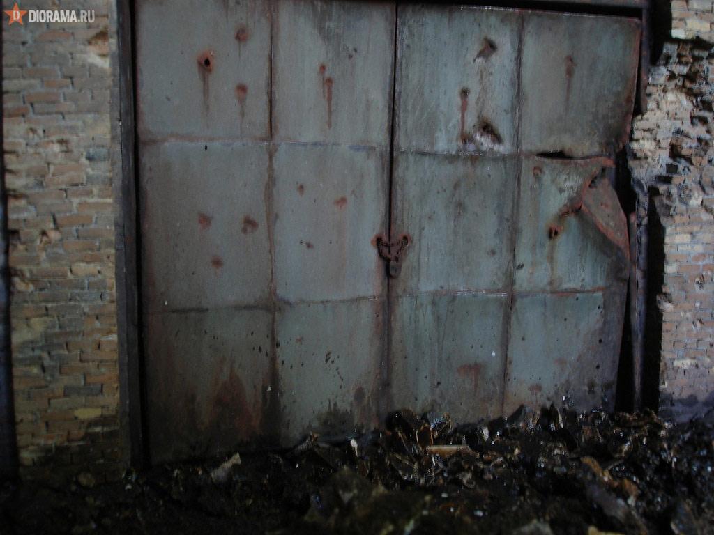 История одной работы: Сталинград – Берлин: как это делалось, фото #232
