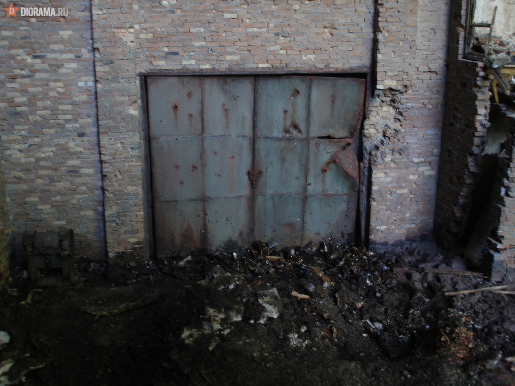 История одной работы: Сталинград – Берлин: как это делалось, фото #233