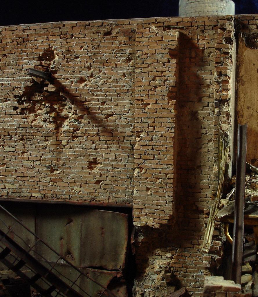 История одной работы: Сталинград – Берлин: как это делалось, фото #25