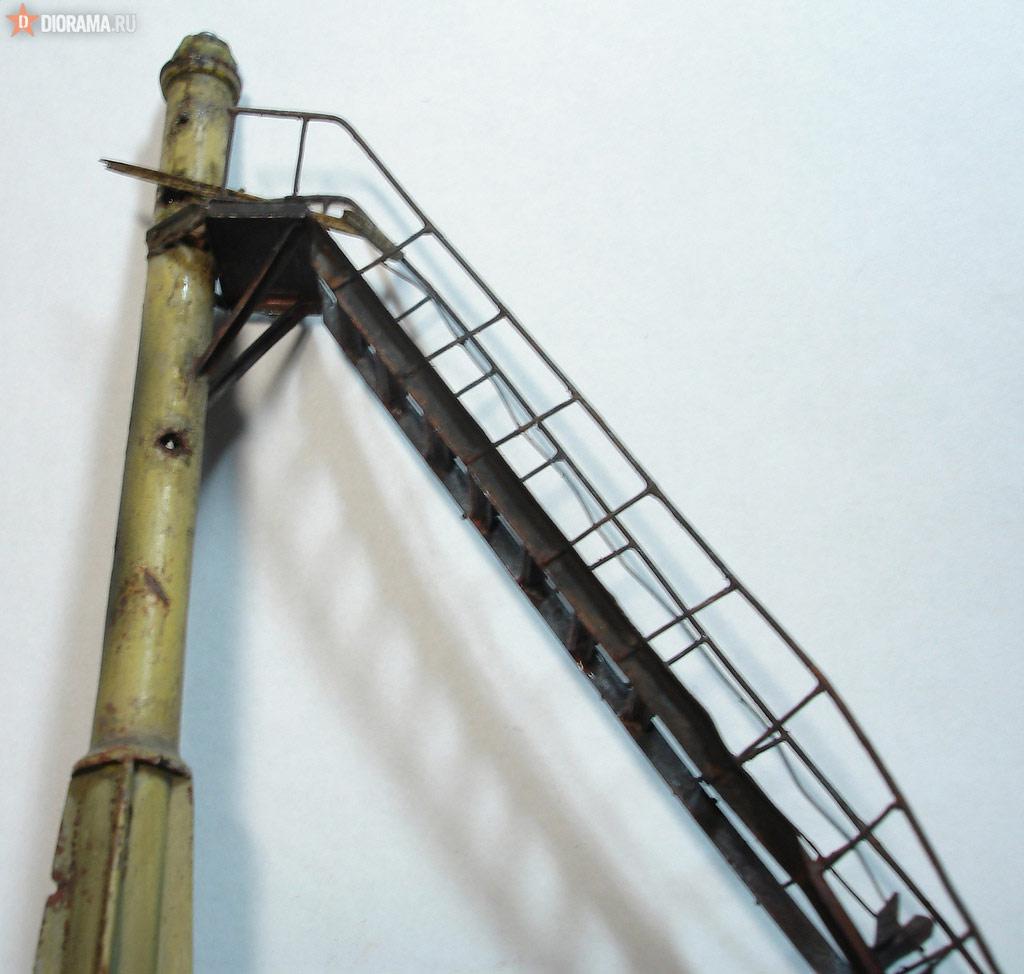 История одной работы: Сталинград – Берлин: как это делалось, фото #252