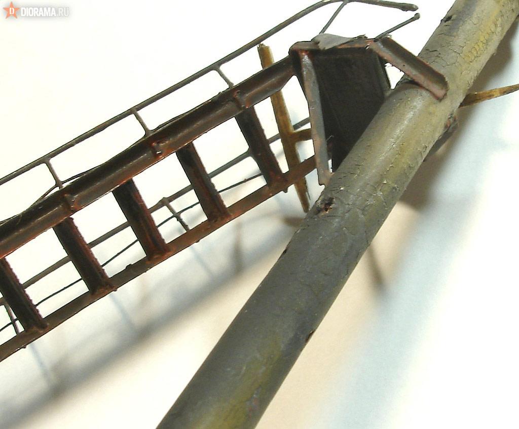 История одной работы: Сталинград – Берлин: как это делалось, фото #257