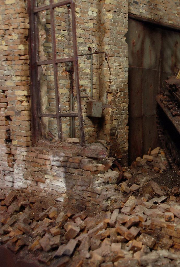 История одной работы: Сталинград – Берлин: как это делалось, фото #26